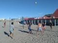voley playa1