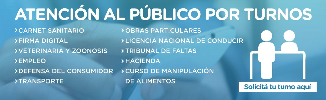 slider municipalidad Puerto Madryn